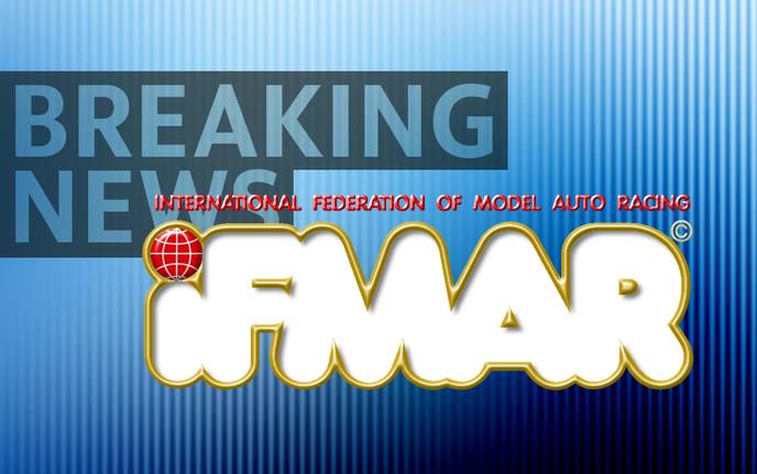 Actualité Covid19 - Suspension courses FFVRC BreakingNews%20(2)