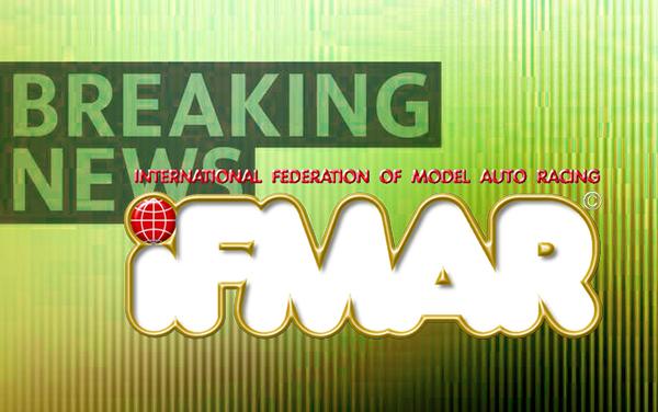 Actualité Covid19 - Suspension courses FFVRC BreakingNews%20Green